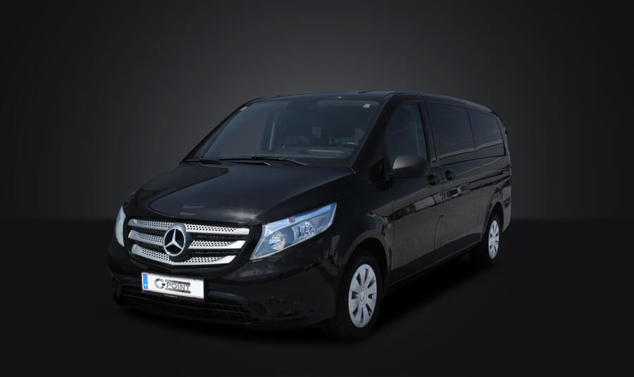 mietwagen mercedes vito schaltung. Black Bedroom Furniture Sets. Home Design Ideas