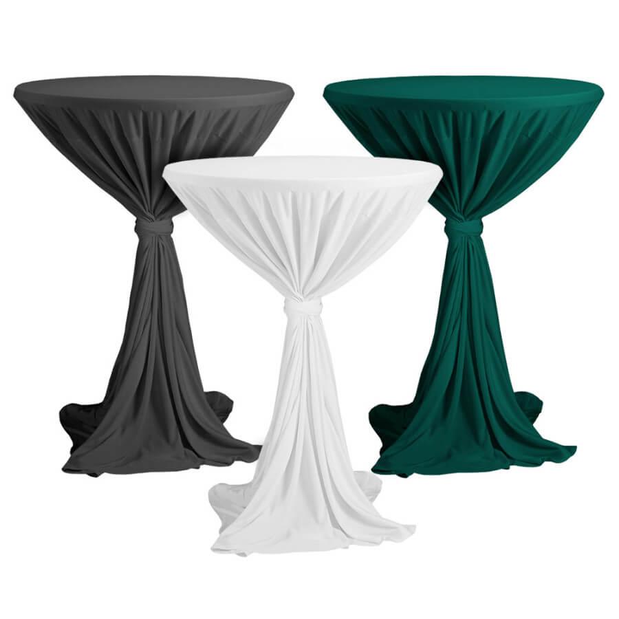 Hussen Und Tischt Cher