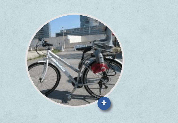 fahrrad verleih fahrrad ausborgen trekkingrad mit. Black Bedroom Furniture Sets. Home Design Ideas