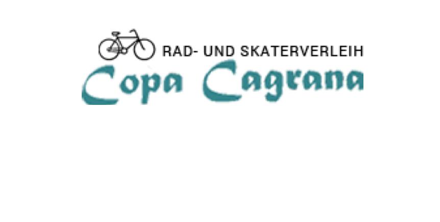 E-Bike Verleih / E-Bike Vermietung