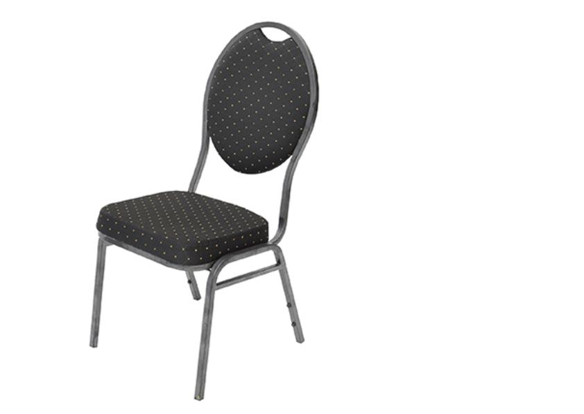 Galasessel / Sessel Vermietung