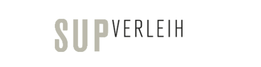 SUP Verleih - Ripper Air Windsurf 187