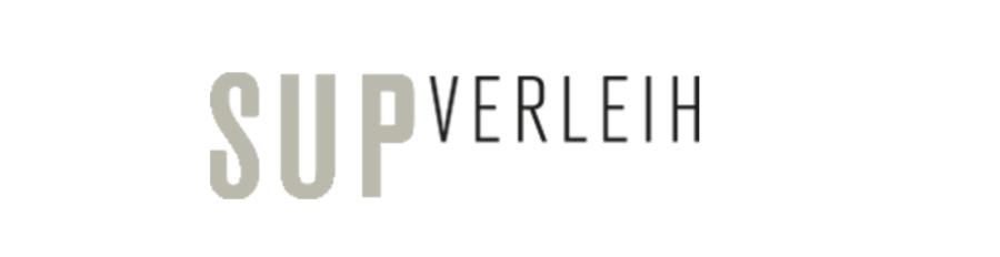 SUP Verleih - Viper Air 315