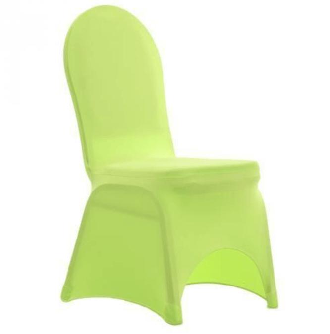 Hussen Verleih - (Stretch farbig)