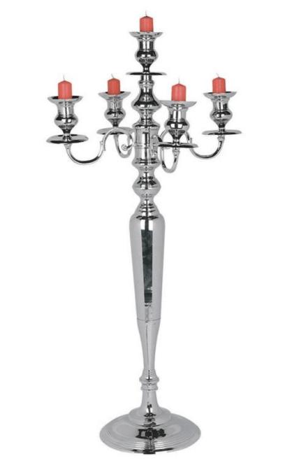 Kerzenständer / Dekoverleih