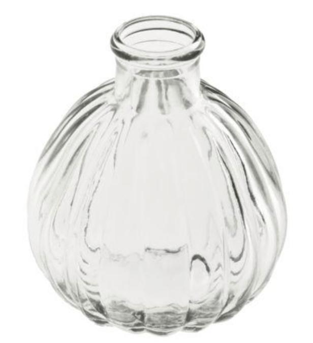 Vase Biggy / Dekoverleih