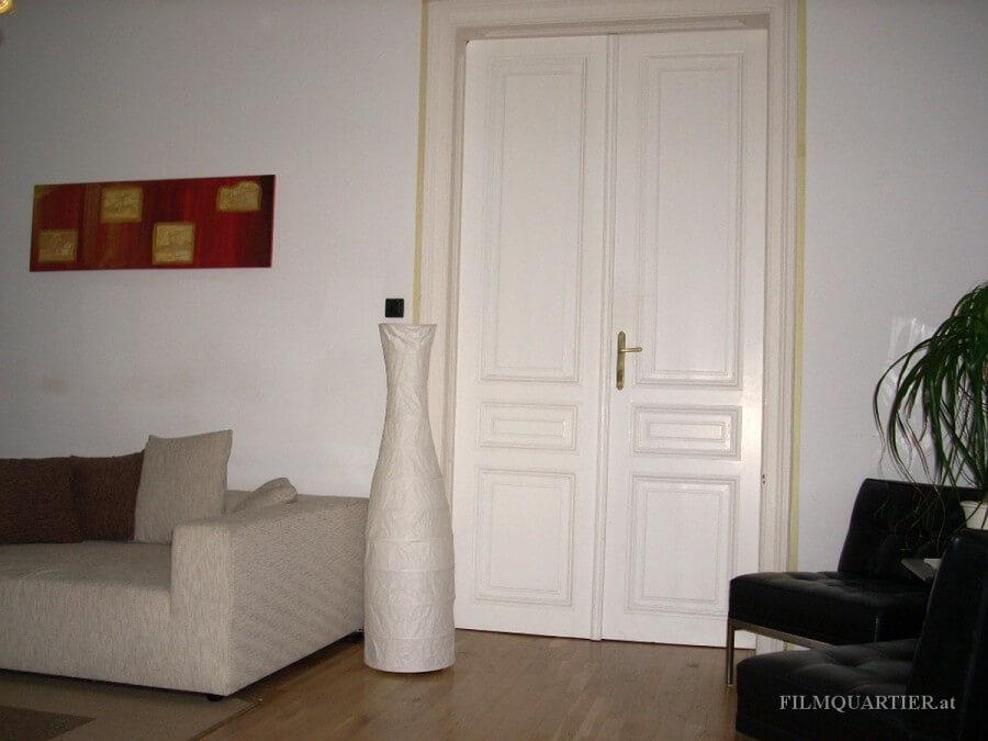 75 m² Filmwohnung / Büro