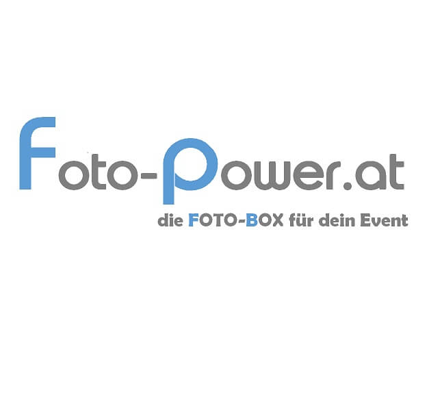 FOTOBOX #Selfie-Box