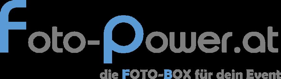 FOTOBOX #SMART-BOX