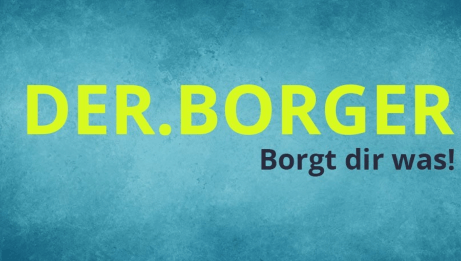 Der.Borger