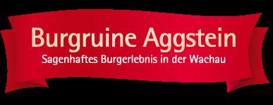 Schlossgut Schönbühel-Aggstein AG