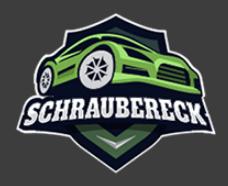 Schraubereck - Mietwerkstatt