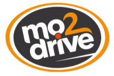 mo2drive