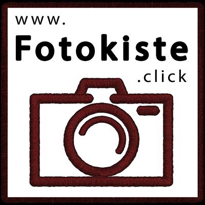 Fotokiste.click