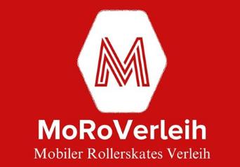 MoroVerleih