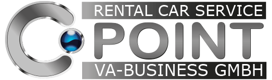 CPoint - Rental Car Service