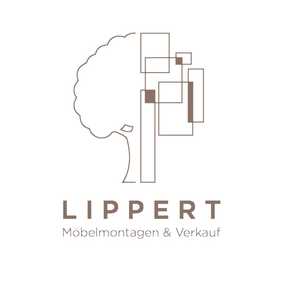 Manuel Lippert